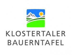 klostertaler-bauerntafel_logo_4c